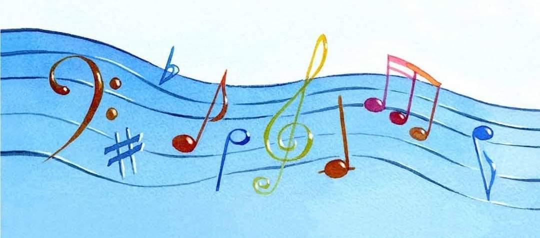Remezenko Music Blog